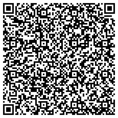 QR-код с контактной информацией организации НОВОСИБИРСКИЙ ТЕРРИТОРИАЛЬНО-КУРОРТНЫЙ СОВЕТ, ООО