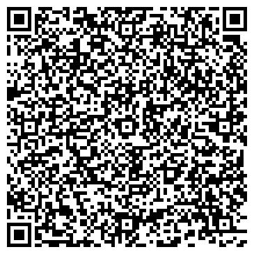 QR-код с контактной информацией организации САНАТОРИЙ-ПРОФИЛАКТОРИЙ НГТУ