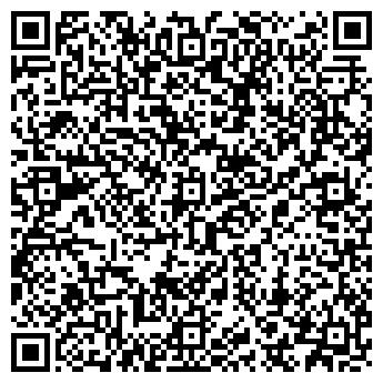 QR-код с контактной информацией организации ЭНЕРГЕТИК ПРОФИЛАКТОРИЙ