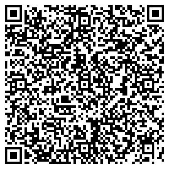 QR-код с контактной информацией организации ШВАКИН С.В.