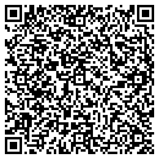 QR-код с контактной информацией организации РЕМА ЧУПТП
