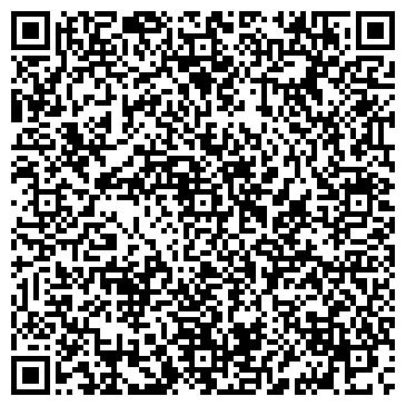 QR-код с контактной информацией организации ИМ. КОШЕВОГО О. ДЕТСКИЙ ОЗДОРОВИТЕЛЬНЫЙ ЛАГЕРЬ