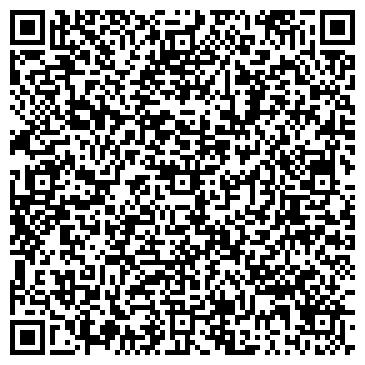 QR-код с контактной информацией организации ЛЕСНОЙ ГОРОДОК ДЕТСКИЙ ОЗДОРОВИТЕЛЬНЫЙ ЛАГЕРЬ