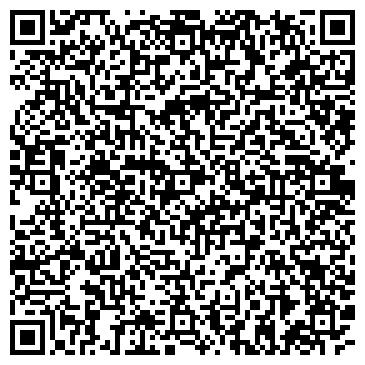 QR-код с контактной информацией организации НЕЗАБУДКА ДЕТСКИЙ ОЗДОРОВИТЕЛЬНЫЙ ЛАГЕРЬ