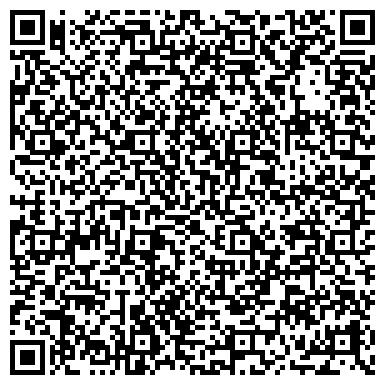 QR-код с контактной информацией организации ДЕТСКИЙ САНАТОРИЙ ДЛЯ БОЛЬНЫХ ТУБЕРКУЛЕЗОМ № 2