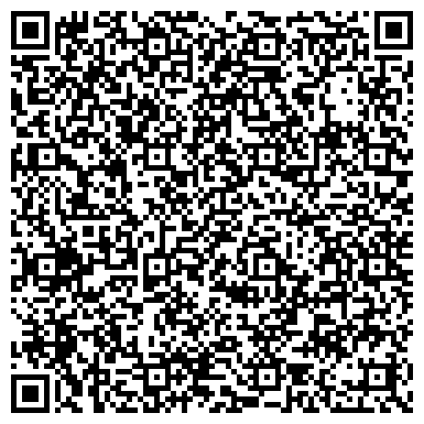 QR-код с контактной информацией организации ДЕТСКИЙ САНАТОРИЙ ДЛЯ БОЛЬНЫХ ТУБЕРКУЛЕЗОМ № 3