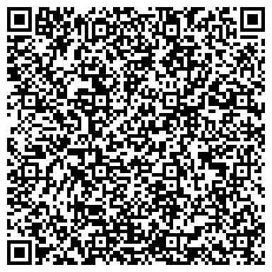 QR-код с контактной информацией организации ДЕТСКИЙ САНАТОРИЙ ДЛЯ ПСИХОНЕВРОЛОГИЧЕСКИХ БОЛЬНЫХ