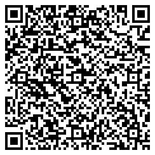 QR-код с контактной информацией организации ЕЛЬЦОВКА
