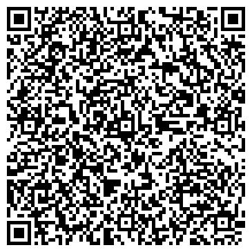 QR-код с контактной информацией организации КИРОВСКИЙ ПРОФИЛАКТОРИЙ-САНАТОРИЙ, МУП