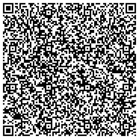 QR-код с контактной информацией организации НОВОСИБИРСКИЙ ДЕТСКИЙ САНАТОРИЙ ДЛЯ БОЛЬНЫХ ТУБЕРКУЛЕЗОМ