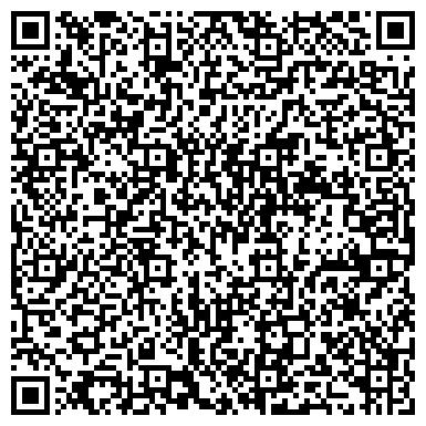 QR-код с контактной информацией организации АИСТ АГЕНТСТВО ПО ПРОДАЖЕ АВИАБИЛЕТОВ, ООО