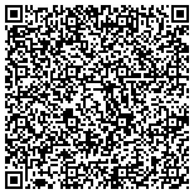 QR-код с контактной информацией организации СИБИРЬ АГЕНТСТВО ВОЗДУШНЫХ СООБЩЕНИЙ АВИАКОМПАНИЯ, ОАО