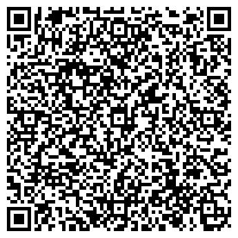 QR-код с контактной информацией организации СОТА-Н ЗАО АВИАКАССЫ