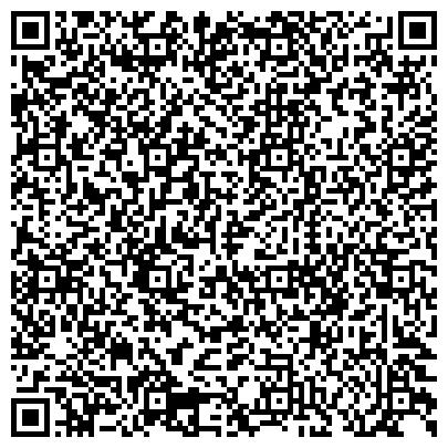 QR-код с контактной информацией организации № 1 НОВОСИБИРСКОГО ГОСУДАРСТВЕННОГО АРХИТЕКТУРНО-СТРОИТЕЛЬНОГО УНИВЕРСИТЕТА