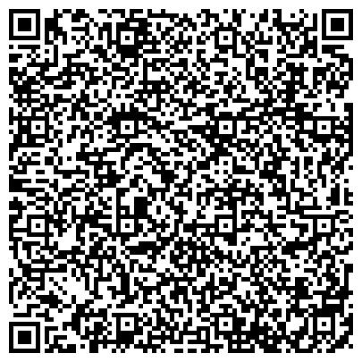 QR-код с контактной информацией организации НОВОСИБИРСКОГО ЗАВОДА ИМ. КОМИНТЕРНА НИИ измерительных приборов