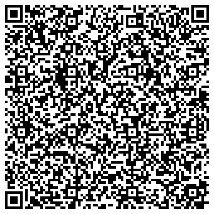 QR-код с контактной информацией организации № 1 НОВОСИБИРСКОГО ИНСТИТУТА ПОВЫШЕНИЯ КВАЛИФИКАЦИИ И ПЕРЕПОДГОТОВКИ РАБОТНИКОВ ОБРАЗОВАНИЯ