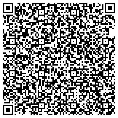 QR-код с контактной информацией организации № 1 НОВОСИБИРСКОЙ ГОСУДАРСТВЕННОЙ АКАДЕМИИ ВОДНОГО ТРАНСПОРТА
