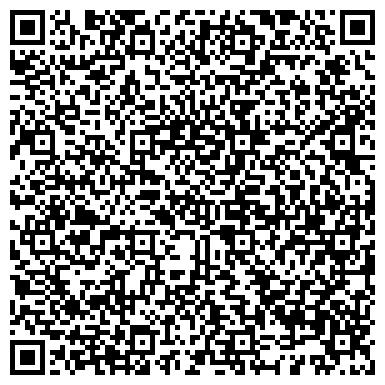 QR-код с контактной информацией организации № 1 СИБИРСКОГО УНИВЕРСИТЕТА ПОТРЕБИТЕЛЬСКОЙ КООПЕРАЦИИ