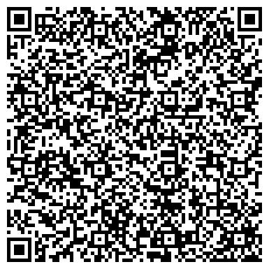 QR-код с контактной информацией организации № 1 СИБИРСКОЙ ГОСУДАРСТВЕННОЙ ГЕОДЕЗИЧЕСКОЙ АКАДЕМИИ