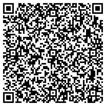 QR-код с контактной информацией организации № 2 ЖКХ ННЦ СО РАН, ГУП