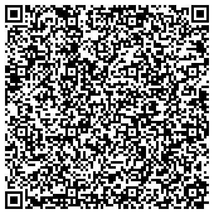 QR-код с контактной информацией организации № 2 НОВОСИБИРСКОГО ИНСТИТУТА ПОВЫШЕНИЯ КВАЛИФИКАЦИИ И ПЕРЕПОДГОТОВКИ РАБОТНИКОВ ОБРАЗОВАНИЯ