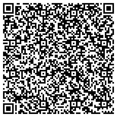 QR-код с контактной информацией организации № 2 НОВОСИБИРСКОГО КООПЕРАТИВНОГО ТЕХНИКУМА