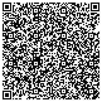 QR-код с контактной информацией организации № 2 НОВОСИБИРСКОЙ ГОСУДАРСТВЕННОЙ АКАДЕМИИ ВОДНОГО ТРАНСПОРТА
