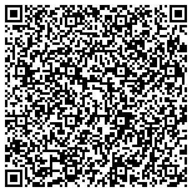 QR-код с контактной информацией организации № 2 СИБИРСКОГО УНИВЕРСИТЕТА ПОТРЕБИТЕЛЬСКОЙ КООПЕРАЦИИ