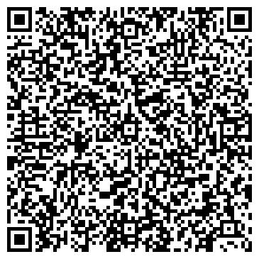 QR-код с контактной информацией организации № 2 СИБИРСКОЙ АКАДЕМИИ ГОСУДАРСТВЕННОЙ СЛУЖБЫ