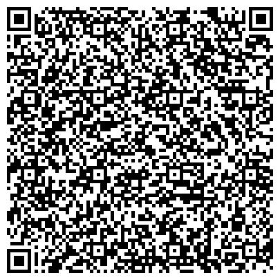 QR-код с контактной информацией организации № 2 СИБИРСКОЙ ГОСУДАРСТВЕННОЙ АКАДЕМИИ ТЕЛЕКОММУНИКАЦИЙ И ИНФОРМАТИКИ