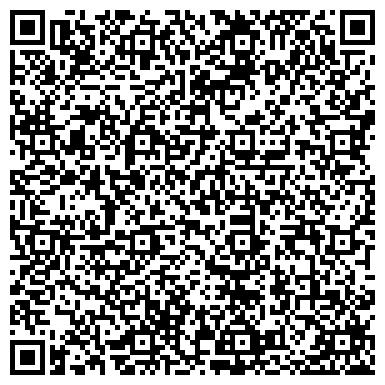 QR-код с контактной информацией организации № 2 СИБИРСКОЙ ГОСУДАРСТВЕННОЙ ГЕОДЕЗИЧЕСКОЙ АКАДЕМИИ