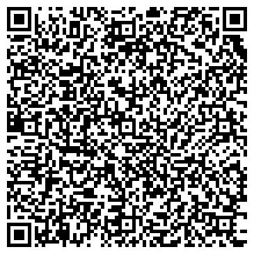 QR-код с контактной информацией организации № 2 УПРАВЛЕНИЯ СОЦКУЛЬТБЫТА НЗХК
