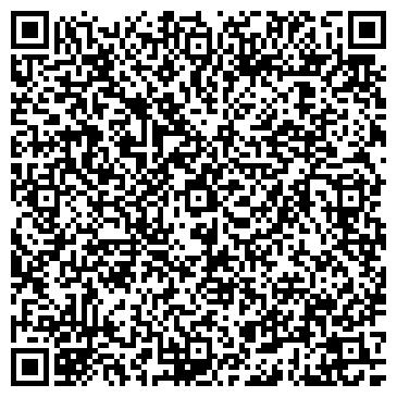 QR-код с контактной информацией организации № 3 ЖКХ ННЦ СО РАН, ГУП