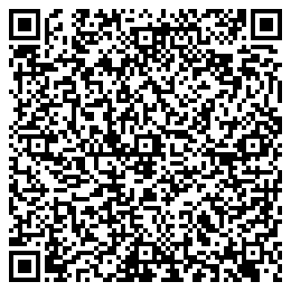 QR-код с контактной информацией организации № 3 НГТУ