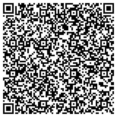 QR-код с контактной информацией организации № 3 НОВОСИБИРСКОГО ГОСУДАРСТВЕННОГО АГРАРНОГО УНИВЕРСИТЕТА
