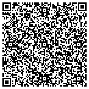 QR-код с контактной информацией организации № 3 НЭВЗ-СОЮЗА ХОЛДИНГОВОЙ КОМПАНИИ, ОАО