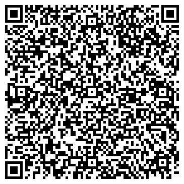 QR-код с контактной информацией организации № 3 УПРАВЛЕНИЯ СОЦКУЛЬТБЫТА НЗХК, ОАО