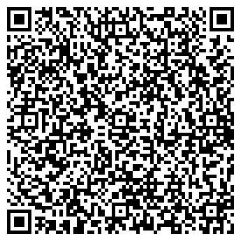 QR-код с контактной информацией организации № 4 ЖКХ ННЦ СО РАН, ГУП