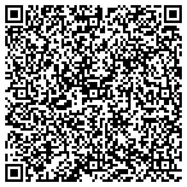 QR-код с контактной информацией организации № 5 КОРПУС КЖКХ МЭРИИ, МУП