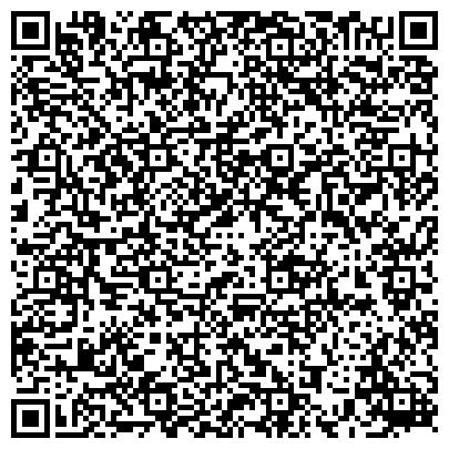 QR-код с контактной информацией организации № 5 НОВОСИБИРСКОЙ ГОСУДАРСТВЕННОЙ АРХИТЕКТУРНО-СТРОИТЕЛЬНОЙ АКАДЕМИИ