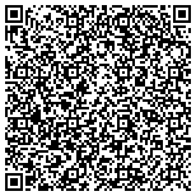 QR-код с контактной информацией организации № 6 НОВОСИБИРСКОГО ГОСУДАРСТВЕННОГО АГРАРНОГО УНИВЕРСИТЕТА