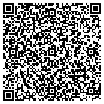 QR-код с контактной информацией организации № 7 ЖКХ СО РАН, ГУП