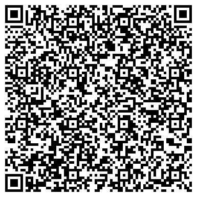 QR-код с контактной информацией организации № 7 НОВОСИБИРСКОГО ГОСУДАРСТВЕННОГО АГРАРНОГО УНИВЕРСИТЕТА