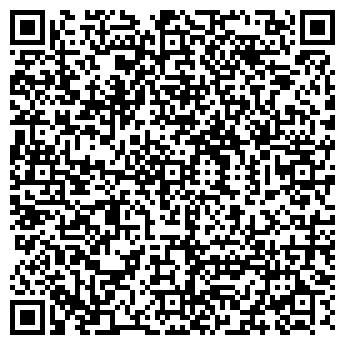 QR-код с контактной информацией организации № 7 ПУ, ГОУ