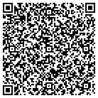 QR-код с контактной информацией организации СТРОЙТРЕСТ 2 ОАО