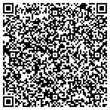 QR-код с контактной информацией организации № 9 НОВОСИБИРСКОГО МЕДИЦИНСКОГО ИНСТИТУТА