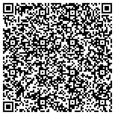 QR-код с контактной информацией организации № 10 НОВОСИБИРСКОГО МЕДИЦИНСКОГО ИНСТИТУТА
