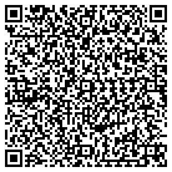 QR-код с контактной информацией организации № 10 УЖХ-6, МУ
