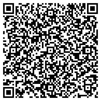 QR-код с контактной информацией организации № 11, МУП