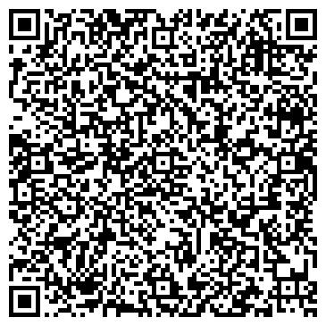 QR-код с контактной информацией организации № 15 СИБСЕЛЬМАША УЖКХ-2 ЖКО, МУ